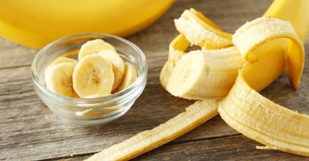 Почему зимой нельзя есть бананы?