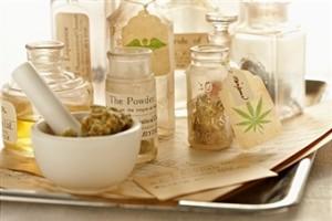 Как получить экстракты из растений