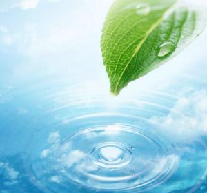 секреты воды