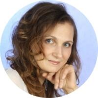 Елена Королькова-Ранкевич
