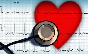Схема лечения кардиомиопатий