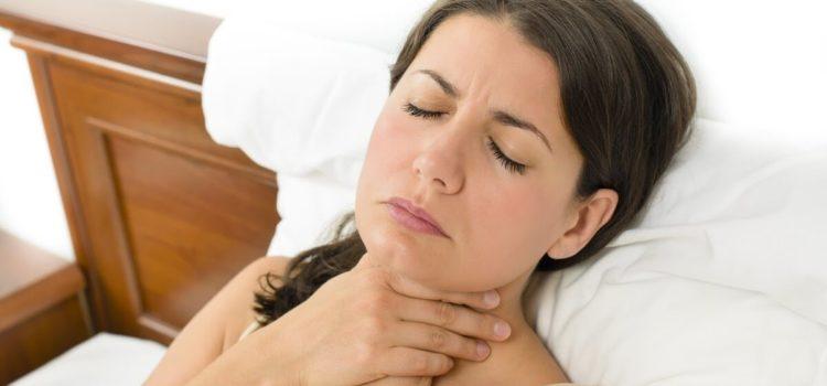 Кашель. Лечение бронхолегочных заболеваний