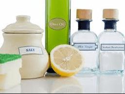podarok-aromadom