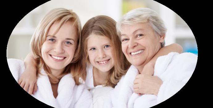 СПИСОК ТРЕНИНГОВ «ЗДОРОВЬЕ НАС И НАШИХ ДЕТЕЙ» (ЛАВАНДОВАЯ АКАДЕМИЯ 2)
