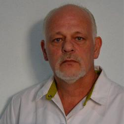 др.Питер Голденбрук