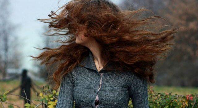 Выпадение волос Пост N3 (Продолжение истории: ВОЛОСЫ И МУЖЧИНЫ)