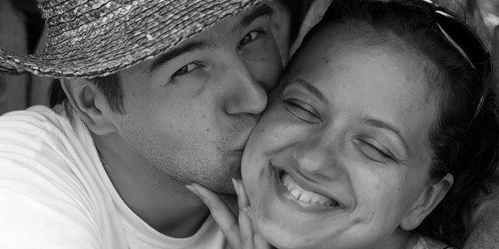 Как провести День Валентина с точки зрения интегративной медицины?
