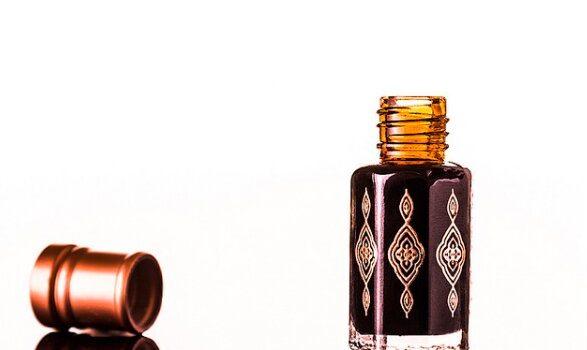 Защищено: Ароматерапия: Как выбрать масло для себя, близких или клиента?