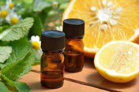 Защищено: Эфирное масло Лимона — Обновление и Перезагрузка!
