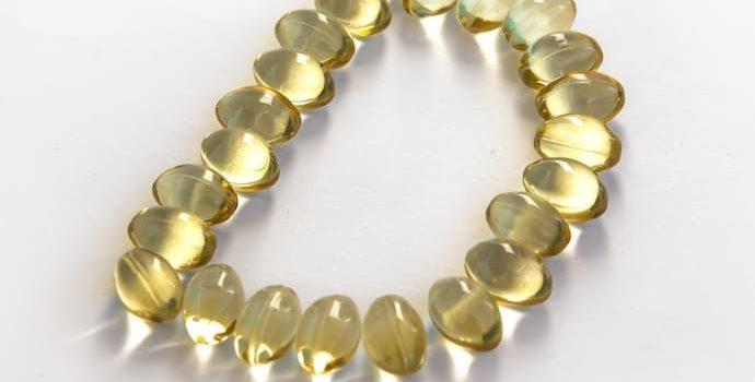 Полное руководство по применению витамина Д для твоего здоровья!