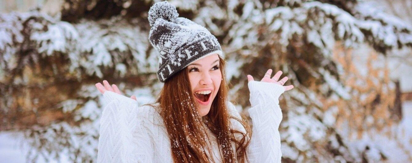winter-girl