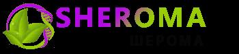 Ароматерапия, гидролатотерапия, ортомолекулярная медицина с Ульвией Голденбрук